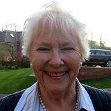 Mary Ryder (2).JPG