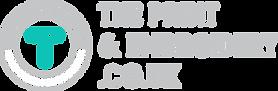 tpe logo.png