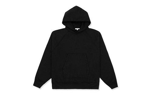 Standard Weight Unisex Fleece Pullover Hoodie