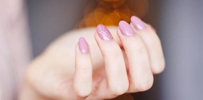 bb nails 3.png