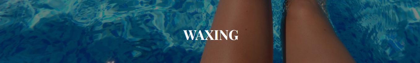 bb waxing.png
