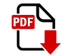 pdf download logo.png