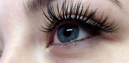 bb lashes 3.png