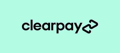 clearpay logo.jfif