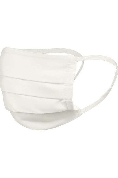 1 x Certified Permanent Re-usable Cotton Face Mask