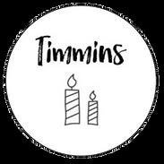 logo timmins.png