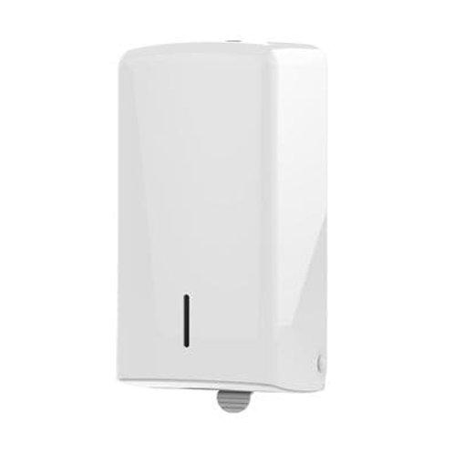 Bulk Pack Dispenser White