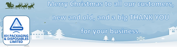 christmas banner kh packaging.png