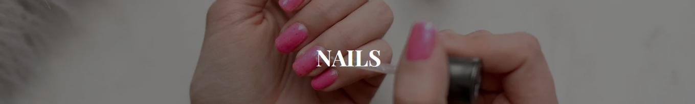 bb nails.png