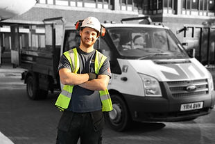 Site Manager