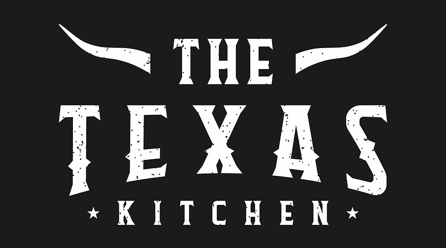The Texas Kitchen Logo rectangle.jpg
