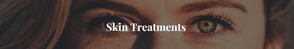bb skin treatments 1.png