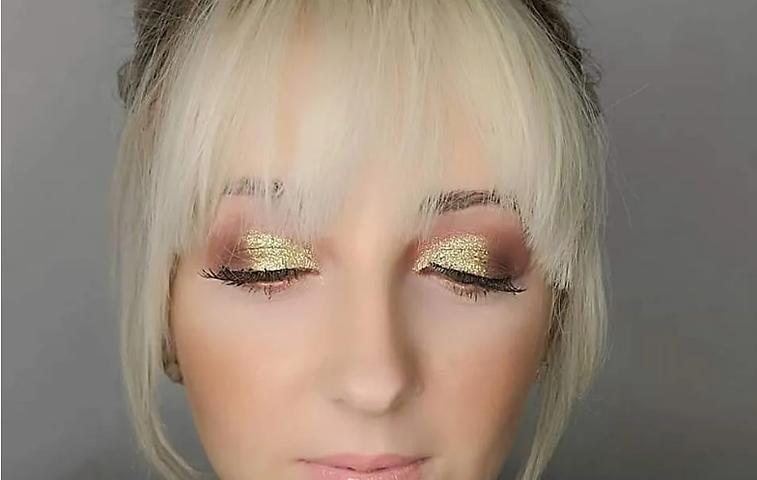 bb makeup.png