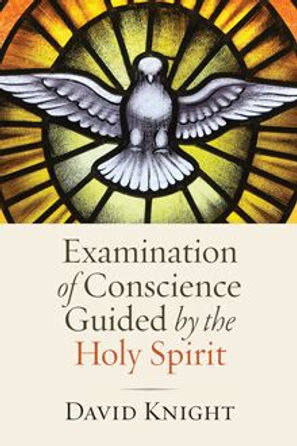 2021 Examination of Conscience Guided by HS.jpg