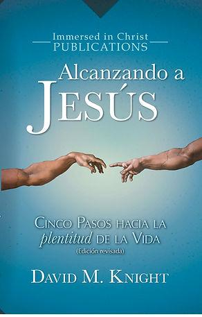 2021 Alcanzando a Jesus FRONT.jpg