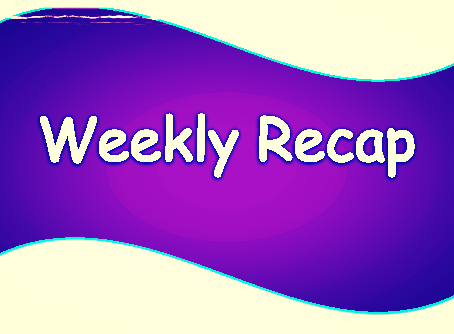 FOR REFLECTION AND DISCUSSION: LENT WEEK FIVE