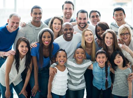 The Gift of Piety (Family Spirit)