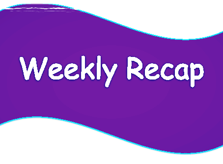 FOR REFLECTION AND DISCUSSION: LENT WEEK FOUR