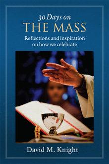 30 Days on the Mass