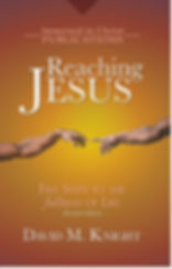 Reaching_Jesus_Cover_FINAL 2018 10.jpg