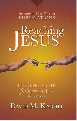 Reaching_Jesus_Cover_FINAL 2018 10.jpg