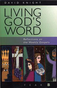 Living God's Word Year B