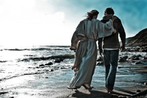 Father David's Reflection for Friday of the Fifth Week of Easter