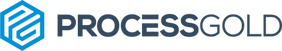 Process Gold Logo2.png