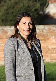 Christelle BODIOU