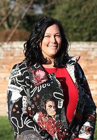 Patricia SEGALA