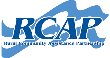 RCAP transparent logo with full name.png