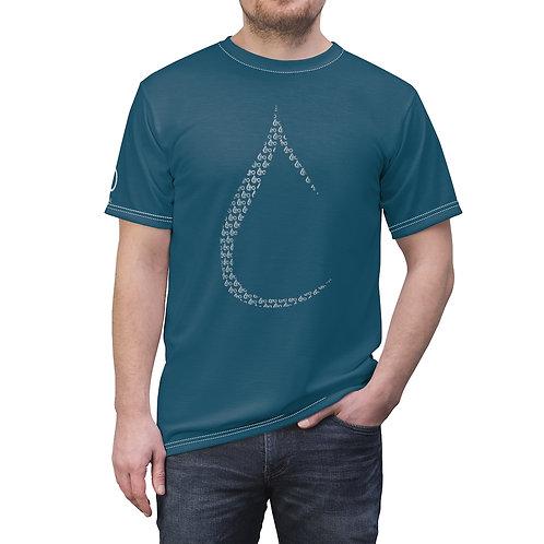 Unisex PO Icon T-shirt