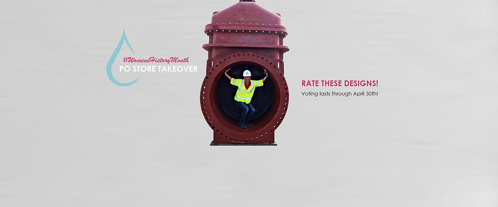PO-Takeover-Wix-Voting-page-header-Shann