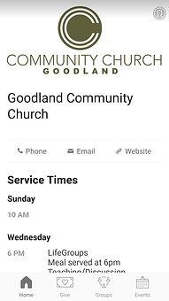 Screenshot_20200216-151720_Church Center