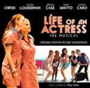 Bart Shatto | Life of an Actress