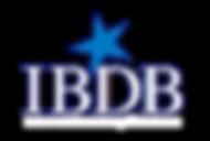 Bart Shatto | IBDB
