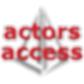 Bart Shatto | Actors Access