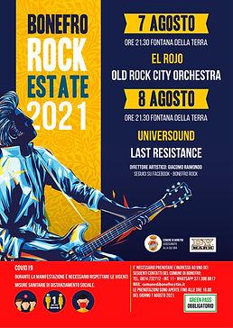 bonefro rock 2921.jpg