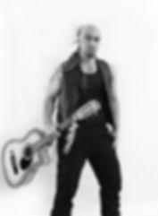 Tony New 2018 Front.jpg