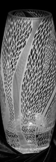 Study in Textures