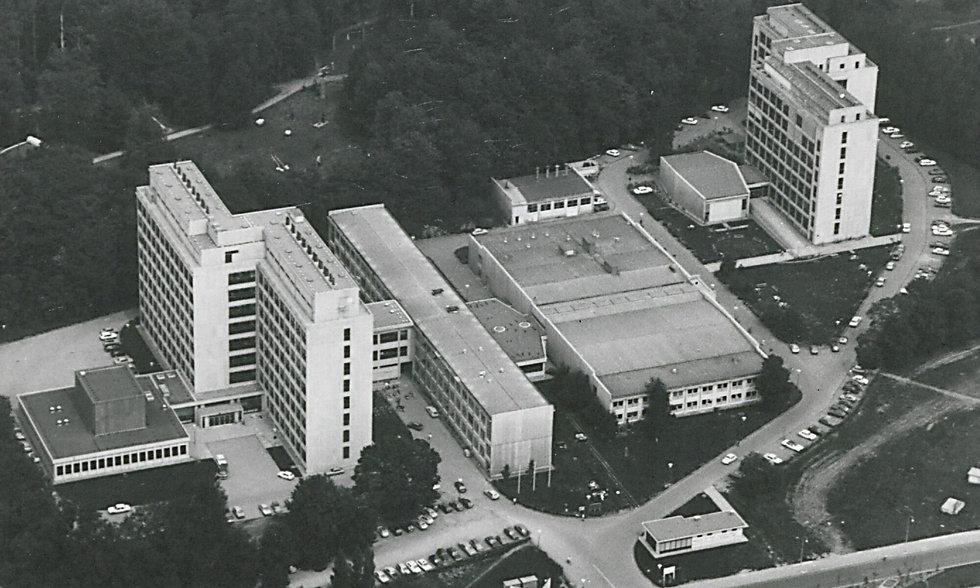 RUCA-Groenenborgerlaan-uitgesneden-2000x