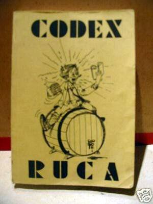 codexruca.jpg