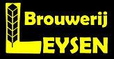 Logo geel groot.jpg