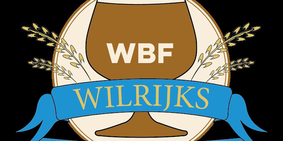 Wilrijks Bierfestival