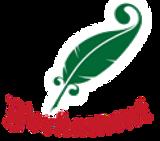logo%20(2)_1_edited.png