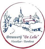 Brouwerij de lelie logo.jpg