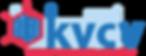 KVCV-2017-_ES.png
