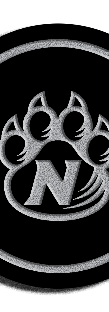 NWMS_Blck_Acrylic.png