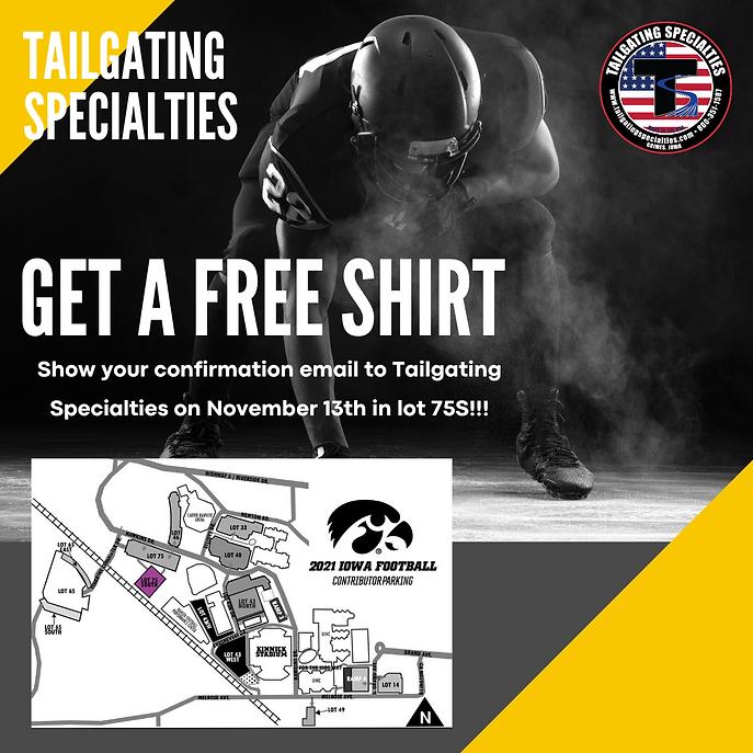Tailgating - Free shirt 2 (1).png