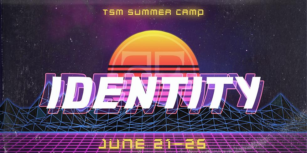 TSM Summer Camp